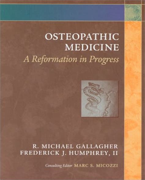 a manual of osteopathic manipulations and treatment classic reprint books osteopathy books 171 osteopathic manipulative medicine omt