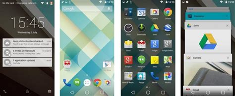 cm12 android 502 lollipop rom for galaxy s3 samsung galaxy s3 mini android 5 0 2 lollipop