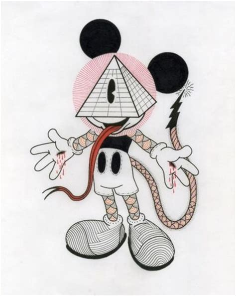 mickey mouse illuminati illuminati mickey mouse anti disney mickey