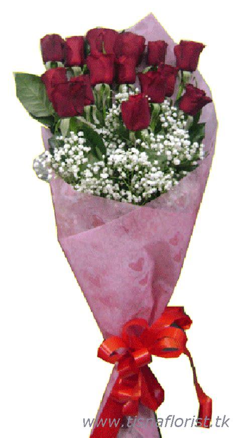 Bunga Tangan Bouquet Hb 176 bunga tangan bouquet tisna florist toko bunga