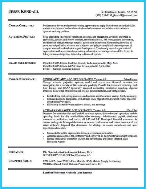 resume template for bartender no experience impressive bartender resume sle that brings you to a bartender