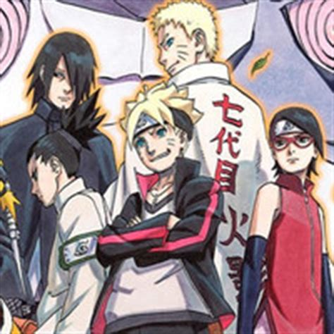 boruto film bagus 21 crunchyroll quot boruto naruto the movie quot audience to get