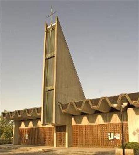 diocesi di pavia orari messe san biagio vescovo e martire diocesi di pavia