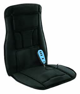 Inada Massage Chairs Conair Body Benefits Heated Massaging Cushion Review