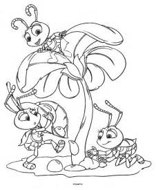 disney coloring pages free disney coloring pages for