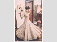 Latest Engagement Dresses Designs Collection 2015-2016 Indian Designer Bridal Dresses 2017