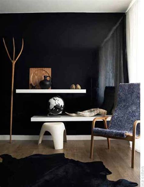 how to paint high gloss walls high gloss black wall home is where the heart is