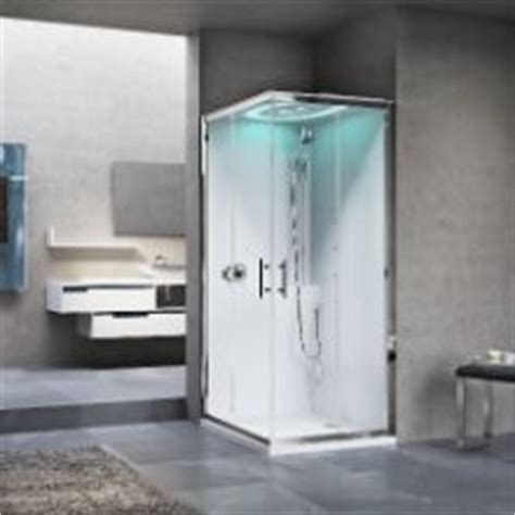 cabina doccia novellini prezzi cabine doccia eon novellini