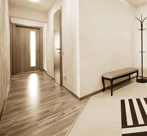 interior residential doors interior doors in el paso wood decorative trim team