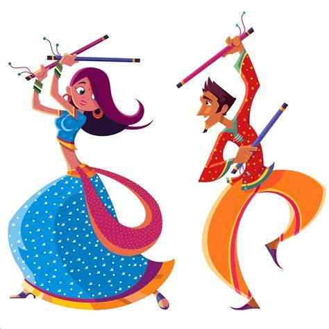 doodle meaning in gujarati best 25 navratri festival ideas on in