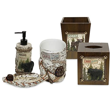 bed bath and beyond bathroom accessories vintage outdoor bath accessories bed bath beyond