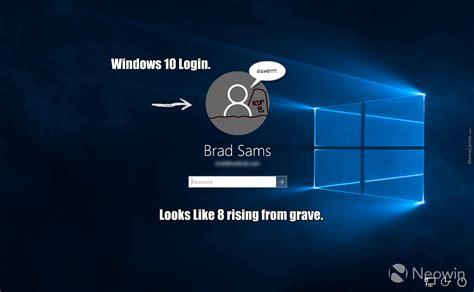 Meme Center Login - windows 10 login by jinx 2007 meme center