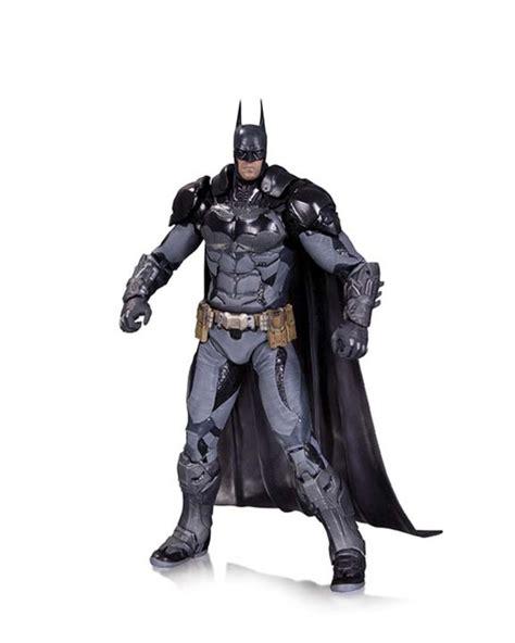Dc Collectibles Batman Arkham Knights dc collectibles for march 2015 batman arkham green arrow and more 171 pop critica pop