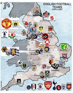 Image result for english football attendances