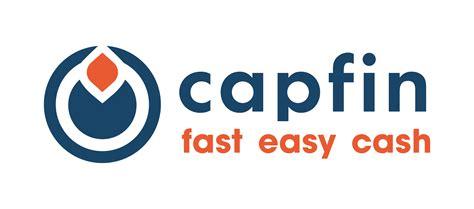 capfin loans appliction capfin loans capfin loans