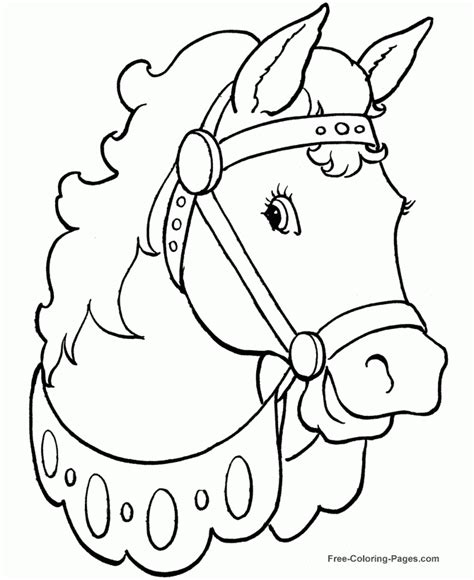 s web coloring pages free s web coloring pages az coloring pages