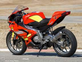 Suzuki Rs 125 Top Amazing Sports Bike Aprilia Rs 125