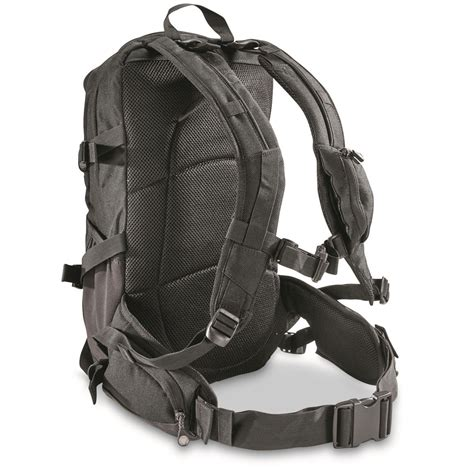 recon day and 1 2 backpack 680207 style backpacks bags at sportsman s guide