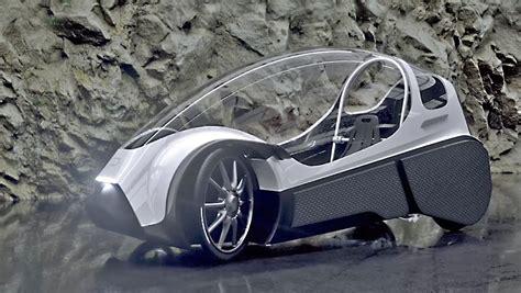 si鑒e auto 9 18kg jetzt kommt das kabinen pedelec podbike fast wie ein e