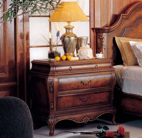 winsor bedroom furniture windsor 5 pc bedroom set bedroom sets bedroom