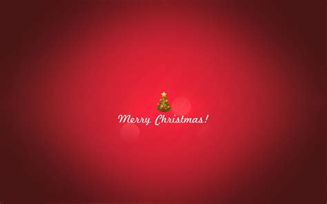 christmas layout ppt christmas powerpoint christmas christmas ppt background