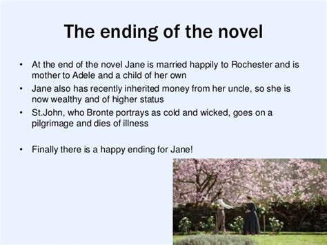 jane eyre chapter 13 themes themes in jane eyre