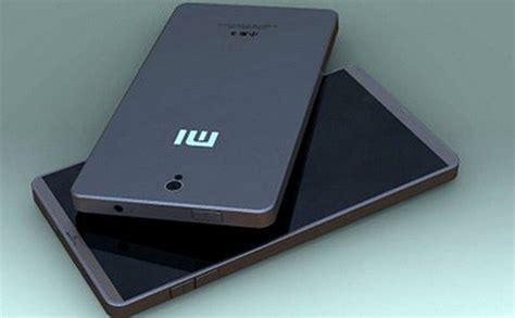 Hp Xiaomi Mi5 Plus harga xiaomi mi5 plus dan spesifikasi infosaget com