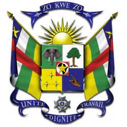 file coat of arms of the central republic new png