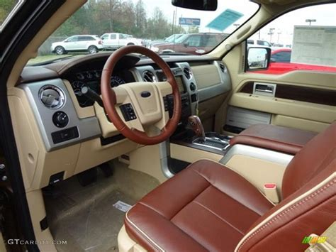 Interior Accessories Moth Design by F150 King Ranch Interior Best Accessories Home 2017