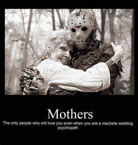 Funny Mother Memes - mother s day 2015 all the memes you need to see heavy