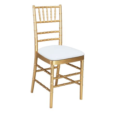 Chivari Chair by Chiavari Chair Gold All About Events