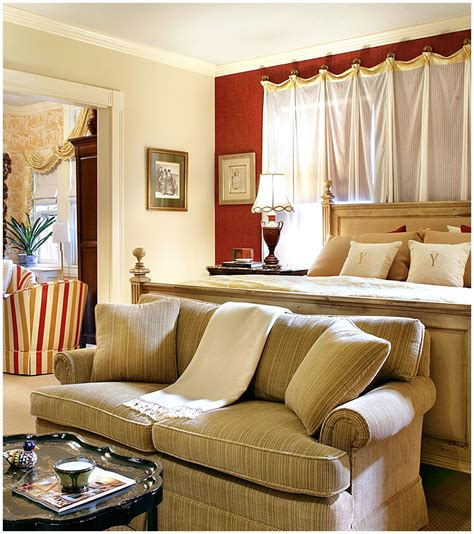 Window Treatments For Large Windows Decorating Window Treatments For Large Windows Decorating Window Treatments For Large Windows Design