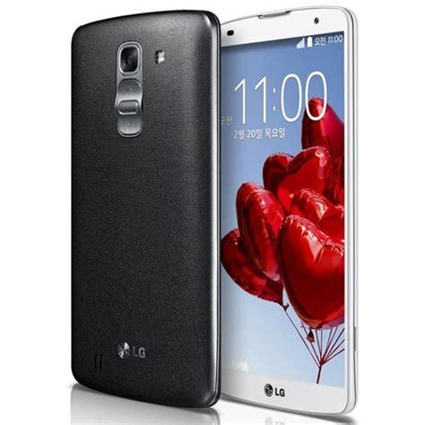 Handphone Lg G Pro 2 jual lg g pro 2 black teknoup store