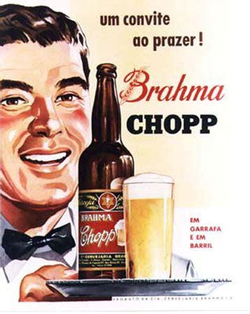 imagenes propagandas antiguas propagandas antigas de cervejas guia do cervejeiro