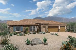 New Homes Northwest Las Vegas by Northwest Las Vegas New Homes New Homes For Sale In