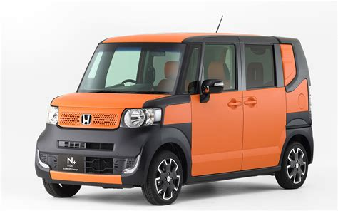 2016 honda element release date review and price 2016