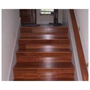 Changing Stairs From Carpet To Wood by Install Hardwood On Stairs Steps Replace Carpet Costs