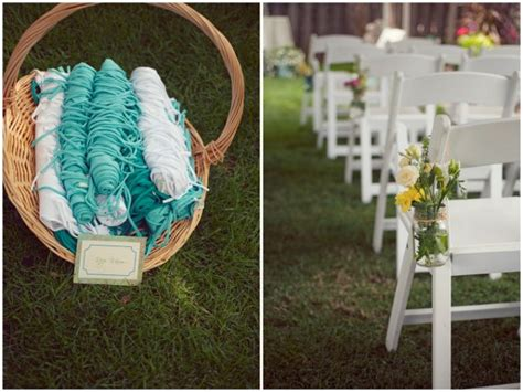 diy outdoor wedding decor ideas diy backyard wedding by patti miller photography