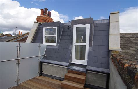 How Much Do Dormers Cost Loft Conversion Costs London How Much Is A Loft Conversion