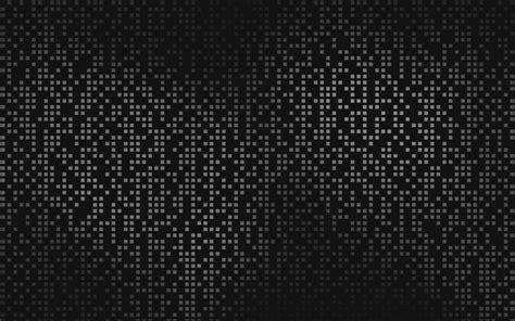 dark wallpaper nexus 4 google nexus 7 wallpapers black bits android wallpapers