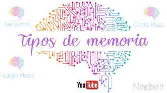 la memoria secreta de 8449333067 c 243 mo mejorar la memoria tipos de memoria nisabelt youtube