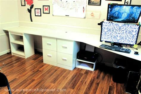 how to build a home office desk how to build a home office desk how to build a modern