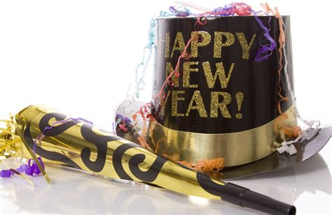 new year melbourne fl new year s 2017 events in melbourne fl