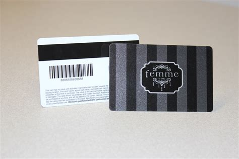 Barcode Membership Card Template by Plastic Business Cards With Barcode Choice Image Card