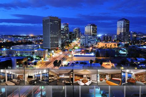 the regency town house blog exceptional downtown phoenix city views form the quot regency