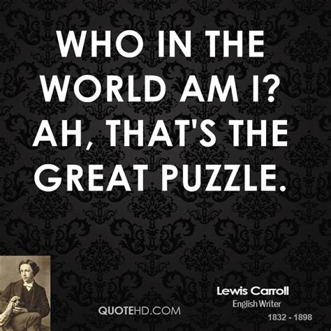 who am i books lewis carroll quotes quotehd