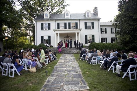 rust manor house rust manor house wedding dennis drenner photographs