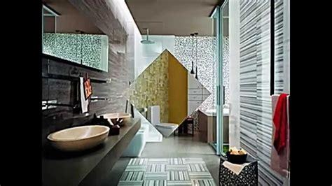 Badezimmer Fliesen Warme Farben by Welche Farbe F 252 Rs Badezimmer 20 Ideen In Einer Breiten