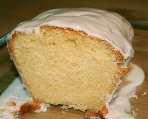 zitronen kuchen rezept zitronen kuchen rezept