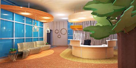 interior design school sacramento educational design 1 kiselevo interior design
